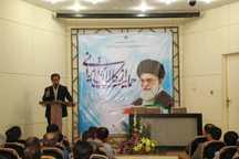 شهردار شیراز: شائبه رانت به اعتماد عمومی آسیب می زند