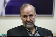 بیادی: از دولت روحانی نمیتوان بیش از آنچه به عنوان برنامه مطرح کرده، انتظار داشت