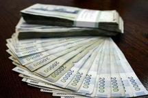 افزایش 7 درصدی درآمدهای آذربایجان غربی