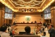 عضو شورای شهر شیراز استعفا داد