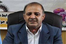 آذربایجان غربی میزبان مسابقات ورزشی کشوری و بین المللی می شود