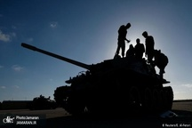 گزارشی از آخرین تحولات لیبی: جناح بندی ها داخلی و خارجی در بحران پیچیده لیبی چگونه است؟