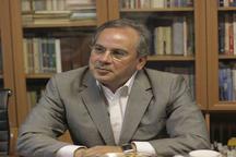 ایرانیان: غنچه هایی که باید گُل شوند