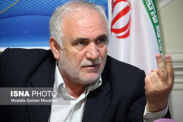 اتمام پروژه جاده اهر – تبریز موجب رونق گردشگری در منطقه ارسباران میشود