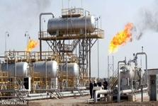 اقیلم کردستان عراق صادرات نفت خود به ایران را متوقف کرد