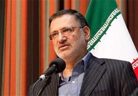 رئیس سازمان حج و زیارت کشور : شرایط امسال برای حج تمتع خاص است