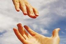 اهالی خور و بیابانک 2.4 میلیارد ریال به نیازمندان کمک کردند