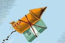 شعبده بازی تبلیغاتی برای مثبت جلوه دادن افزایش نرخ ارز باید محدود شود