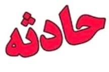 سانحه رانندگی در جاده بجستان - بردسکن پنج کشته بر جا گذاشت