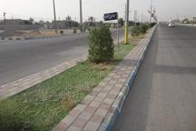 178میلیارد ریال به شهرداری و دهیاری های دشتی اختصاص یافت