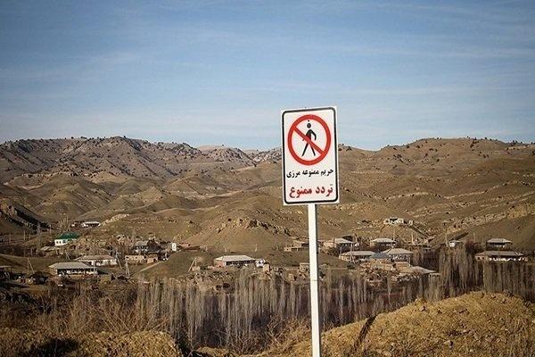 کشتهشدن جوان کلاتی توسط مرزبانان ترکمنستانی