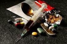 توجه به مسئولیت اجتماعی  زمینهساز جامعه سالم است   پیشگیری بهترین راهکار مبارزه با مواد مخدر