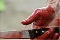 جنایت هولناک در رباط کریم  قتل پسربچه 11 ساله با 50 ضربه چاقو