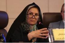 صدور پروانه های ساختمانی هیچ سنخیتی با هویت شیراز ندارد