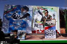 نماینده مردم شاهرود و میامی در مجلس : بودجه سال 97 اشتغال محور است