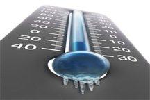 پیش بینی بارش برف و افت دمای هوا در خراسان رضوی