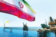 برای نفت، برنامههایی بر پایه تجربه تحریم پیشین داریم