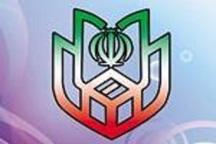 صحت انتخابات ریاست جمهوری در شهرستان کرج تایید شد
