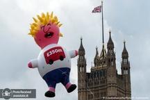 ادامه بحران سیاسی در انگلیس؛موج استعفا در دولت پایان ندارد