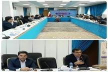 استاندار: در هفته دولت زمین سپاه و مسجد در مسکن مهر بروجرد کلنگ زنی خواهد شد