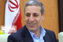 ۵۱۳ میلیارد تومان اعتبار سفر رئیس جمهوری به استان بوشهر ابلاغ شد