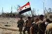 ارتش 150 تروریست را در دمشق کشت/ دیدار هیأت پارلمانی تونسی با اسد/ آمادگی برای مذاکرات ژنو