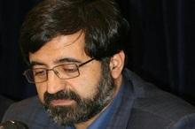 استاندار اردبیل جابجا نمی شود