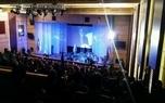 برترینهای جشنواره ملی فیلم مهر سلامت معرفی شدند