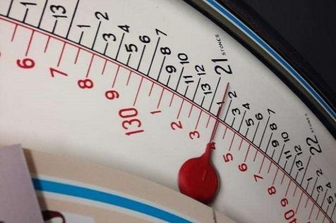 ۵۵ راه علمی برای کاهش وزن دائمی