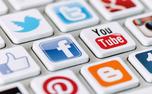 شبکه های اجتماعی خارجی باید برای فعالیت در ایران مجوز بگیرند