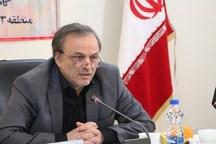 ۱۵۰۰ مگاوات برق در استان کرمان تولید میشود