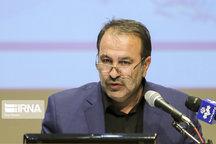 گزارش استاندار از تلاشها برای خروج  راهآهن فارس از بنبست