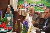 اعلام آمادگی ایرانیان مقیم خارج از کشور برای ادامه طرح کتابخوانی کودکان کار
