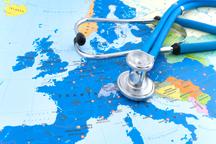 ایران یکی از ۴۱مقصد گردشگری سلامت در دنیا