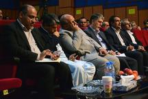 رشد و توسعه ایران بدون توجه به فرهنگ و هنر میسر نیست