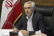 فرماندار ارومیه: جهاد دانشگاهی در راستای ظهور توانمندی های متخصصین ایرانی نقش مهمی ایفا کرده است