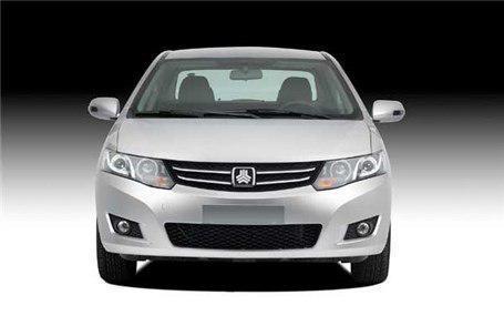 آغاز فروش اعتباری خودروی آریو اتوماتیک با تسهیلات ویژه +جزییات