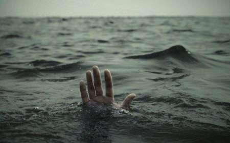 بی احتیاطی، باعث غرق یک جوان در سد خاکی مرتضی آباد قزوین شد