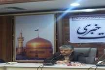 322 هزار پرونده در شوراهای حل اختلاف خراسان رضوی مختومه شد