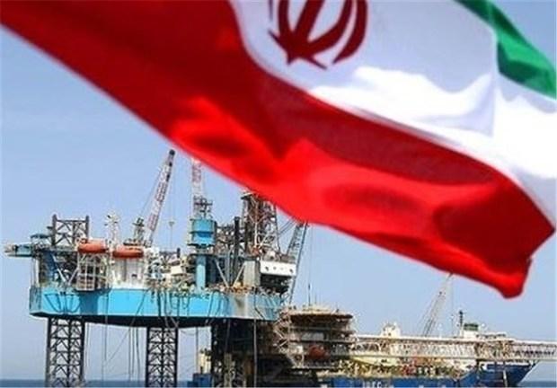 ایران در ذخیره درآمدهای نفتی، از عربستان و کویت جلوتر است