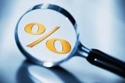تاثیر نرخ ارز بر سپردههای بانکی؟