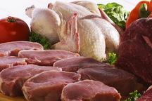 بیش از 4200 تن گوشت یارانه ای در آذربایجان غربی توزیع شد