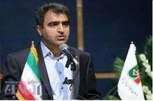 راهداری لرستان راه را برای مسافرین حسینی هموار می کند  تصویب نرخ مصوب کرایه خرم آباد تا عتبات عالی