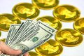 سقوط دلار به ۵۶۰۰ و سکه به ۱.۷ میلیون تومان رسید؟