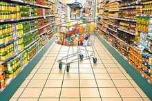 بانک اطلاعات فروشگاههای بزرگ در فسا تدوین شد