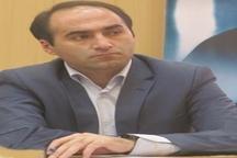 آغاز اجرای طرح رونق تولید در آذربایجان شرقی