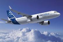 توافق شرکت های هواپیمایی برای کاهش نرخ بلیت