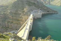 ظرفیت ها و زیرساخت های ذخیره آب در کهگیلویه و بویراحمد