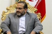 نشست دبیران و مشاوران امنیت ملی کشورهای منطقه در تهران برگزار میشود