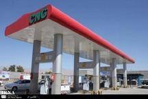 صحت عملکرد 213 نازل سوخت در کرمانشاه تائید شد